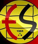 Eskişehirspor yeni bir suç duyurusuna hazırlanıyor