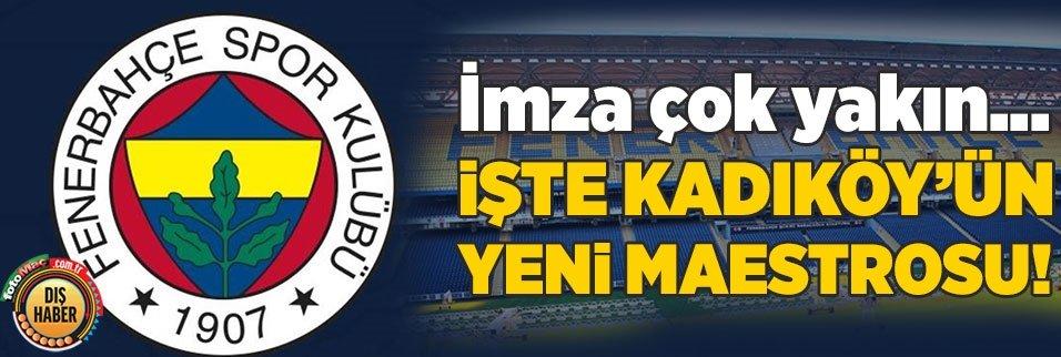 fenerbahcede transferde mutlu sona cok yaklasti max kruse yerine 1592218480091 - Son dakika: Fenerbahçe'de Max Kruse sözleşmesini feshetti!