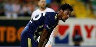 Fenerbahçe'yi defansı yıktı! 3 hata 3 gol...