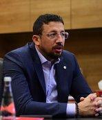 Hidayet Türkoğlu Türkiye Basketbol Federasyonunun 60. kuruluş yıl dönümünü kutladı