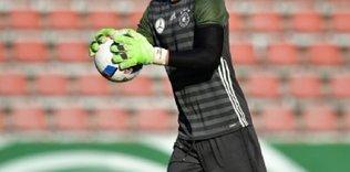 besiktastan timon wellenreuther hamlesi kulubu kiralamaya sicak bakiyor 1597907943257 - Beşiktaş Carlos Sierra için harekete geçti!
