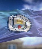 Manchester City'den 500,5 milyon sterlinlik rekor gelir