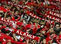 Kasım ayında ilk 10'da 3 Türk kulübü!