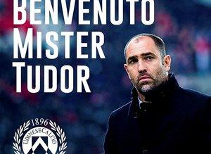 Tudor Süper Lig'den 4 ismin peşinde