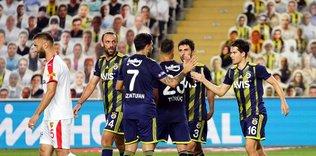 spor yazarlari fenerbahce goztepe macini degerlendirdi 1593926603729 - Fenerbahçe 'Onyekuru krizi'nin eşiğinden dönmüş!