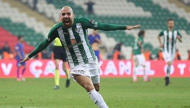 Sercan Yıldırım kimdir? Eski futbolcu Sercan Yıldırım kaç yaşında?