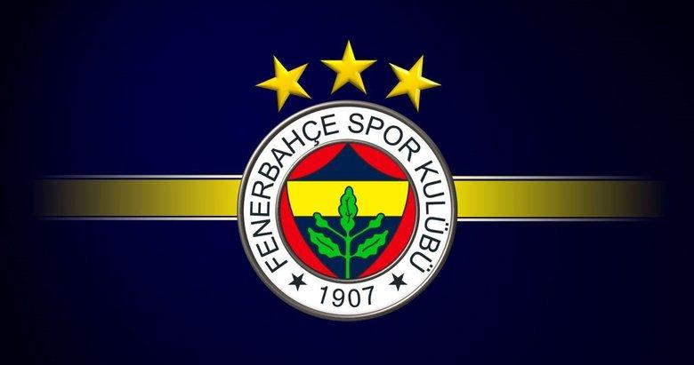 İşte Fenerbahçe'ye şampiyonluğu getirecek 5 isim!