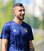 'Kötü futbolun sebebi' Mehmet Topal!