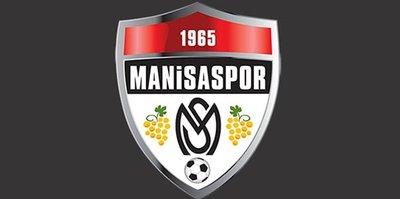 Grandmedical Manisaspor'da giden gidene