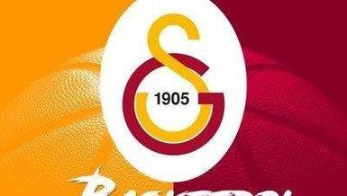 Johnathan Williams Galatasaray'da!