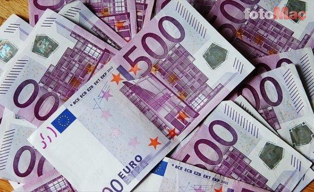 Dolar bugün ne kadar? 24 Haziran Dolar ve Euro fiyatları