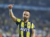 Başkan açıkladı: Valbuena Fenerbahçe'den ayrılıyor!