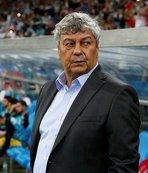 TFF, Lucescu'nun yerine gelecek ismi belirledi!