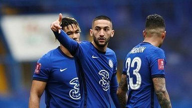 Chelsea Sheffield United 2-0 (MAÇ SONUCU - ÖZET)