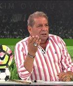 Erman Toroğlu canlı yayında açıkladı... Ribery bombası!