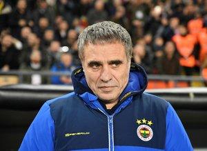 Fenerbahçe transfer yapabilecek mi? İşte cevabı