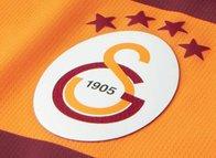 Süper Lig'de hesaplar, şampiyonluk ihtimalleri...