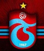 Trabzonspor'da golcü atağı!