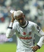 Beşiktaş'ta 10 numaraya bonservissiz 2 aday
