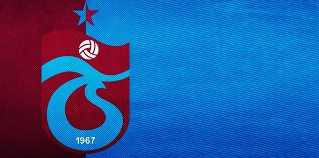 Trabzonspor'da taraftarlara çağrı