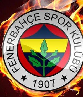 Fenerbahçe'den stoper operasyonu! Savunma güçleniyor
