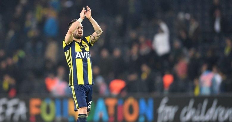Süper kahraman: Valbuena