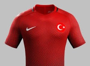Türkiye'yi seçmeyen gurbetçi yıldızlar!