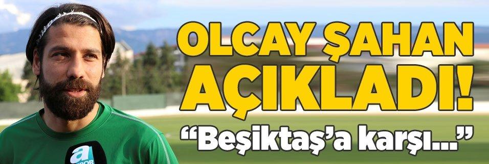 olcay sahan besiktasa karsi oynayacagim icin heyecanliyim 1592570206614 - Beşiktaş'a Kevin Prince Boateng müjdesi! Resmen...
