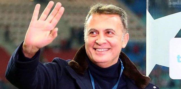 Beşiktaş'tan sürpriz Arda açıklaması