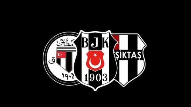 Beşiktaş Kadın Voleybol Takımı'nda Suphi Doğancı dönemi sona erdi #