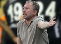 Beşiktaş'ın transferde el sıkıştığı yıldızdan Fenerbahçe bahanesi! Uçuk maaş...