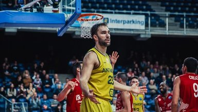 Frutti Extra Bursaspor David Dudzinski'yi resmen kadrosuna kattı