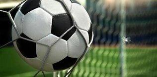 ankaragucu gerson rodriguesin sozlesmesini feshetti 1594927398145 - Ankaragücü Başkanı Fatih Mert tarihi küme düşme kararı sonrası bütün kulüplere teşekkür etti