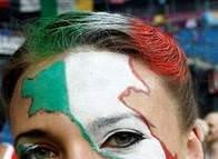 İtalya - İrlanda Cumhuriyeti (EURO 2012)