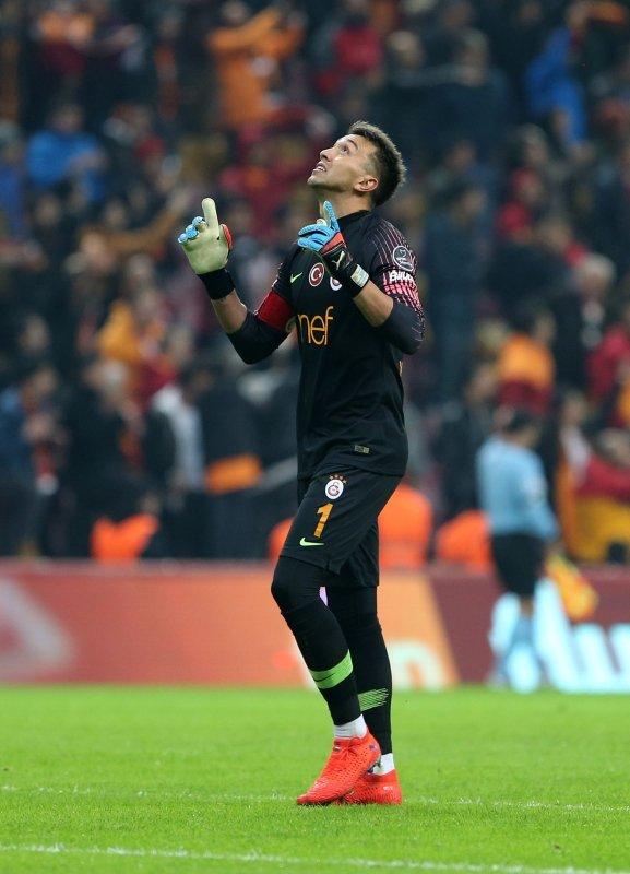 Galatasaray'da her şey sil baştan!