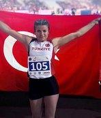 Türkiye, Avrupa Salon Atletizm Şampiyonası'na 15 atletle katılıyor