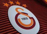 Galatasaray'ın yeni sezon alternatif forması internete sızdı!