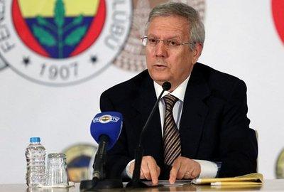 Fenerbahçe taarruza başladı