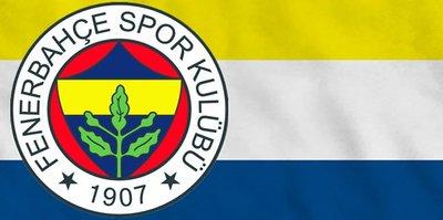 Fenerbahçe Doğuş'tan anlamlı davet