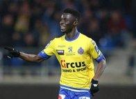 Fenerbahçe'nin son gözdesi Beveren'den Nana Opoku Ampomah