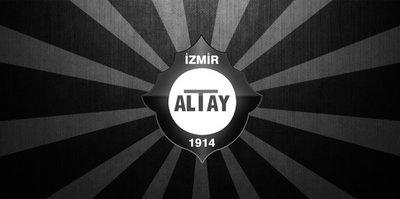 Altay revizyon sesleri