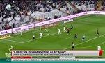 Beşiktaş'tan Kagawa ve Ljajic açıklaması