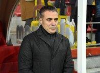 Fenerbahçe'de büyük temizlik! Comolli getirdi Ersun Yanal gönderiyor...