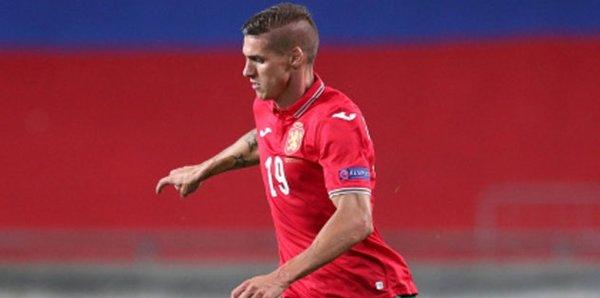 galatasaray kiril despodov icin kiralama teklifini sundu 1597822594610 - Galatasaray Kiril Despodov için kiralama teklifini sundu!