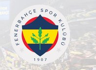 Fenerbahçe'ye 'İstanbullu' stoper! 6.5 milyon Euro...