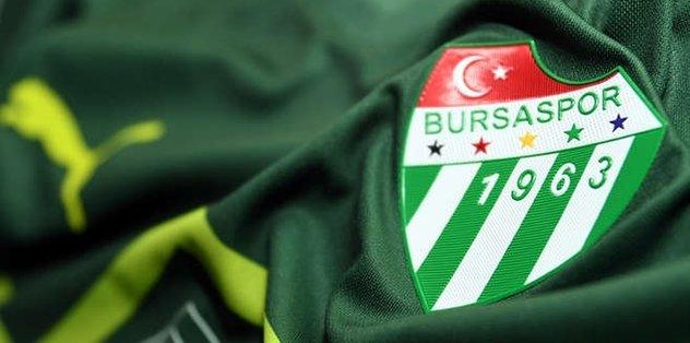 Süper Lig'de son 6 sezonun en fazla kar elde eden takımı Bursaspor