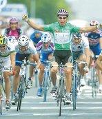 Fransa Bisiklet Turu'nda güzergah belli oldu