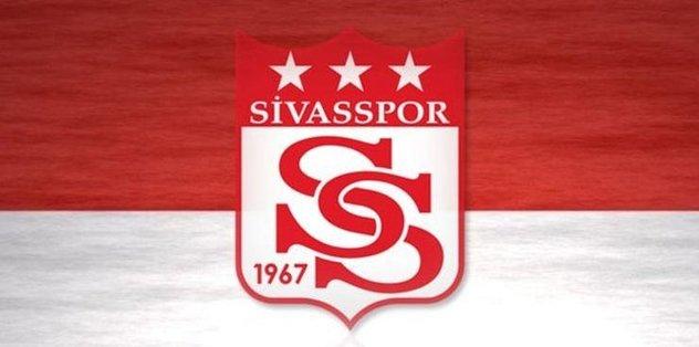 Sivasspor yarın sezon hazırlıklarına başlayacak