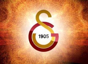 Galatasaray'da dördüncü transfer yarın geliyor! İşte son Aslan