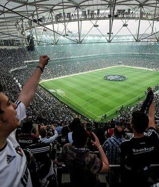 Porto maçının biletleri satışa sunuldu